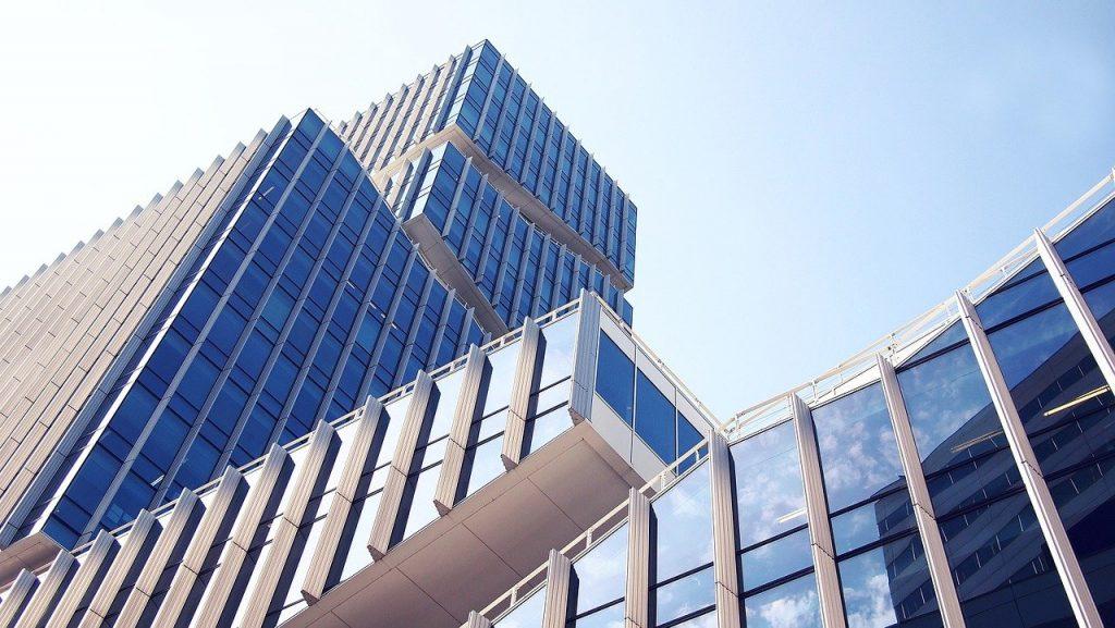 architecture, building, amsterdam