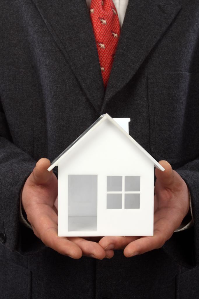 Property management ohio